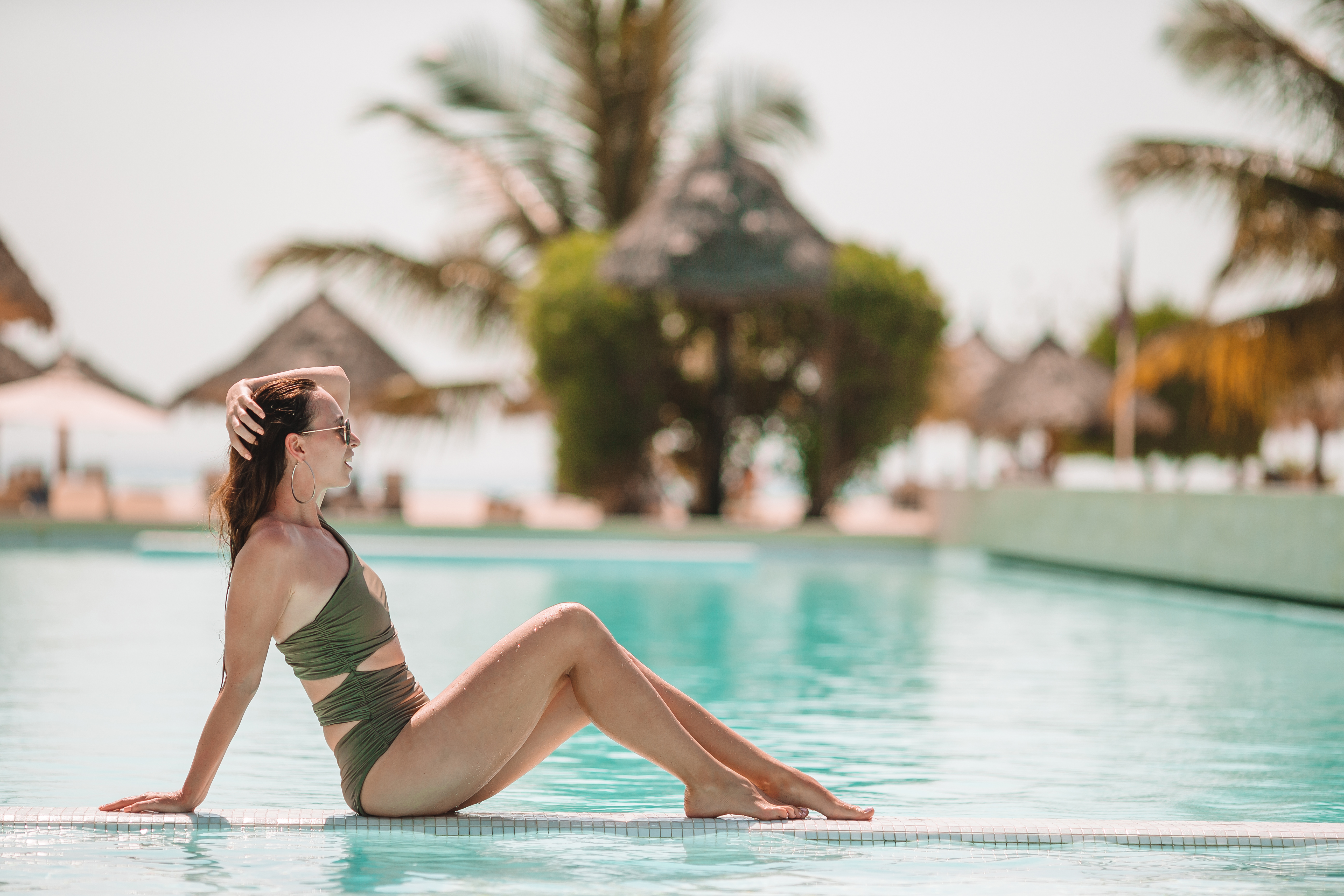 Top 3 Hotels in Mai Khao Beach Phuket